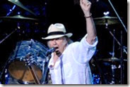 2012 MusiCares Person Year Tribute Paul McCartney ngmqJK0-hIws
