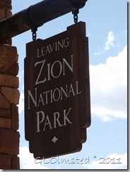 01 Zion NP sign (768x1024)