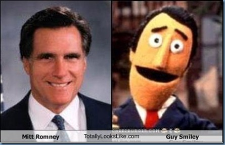 mitt and guy