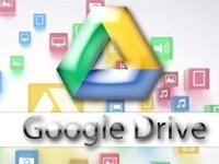 docs_en_drive