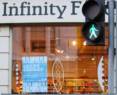 IMG_0625 SS Infinity com