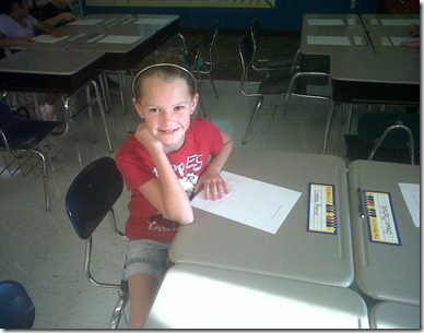 s_l_2011 1st day school_4