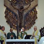 Encontro de bispos sobre Pastoral Urbana