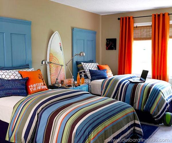 cabeceiras-camas-criativas-desbaratinando (18)