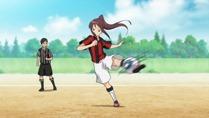 [Doremi-Oyatsu] Ginga e Kickoff!! - 11 (1280x720 x264 AAC) [FFFAE81E].mkv_snapshot_12.11_[2012.06.24_21.12.59]