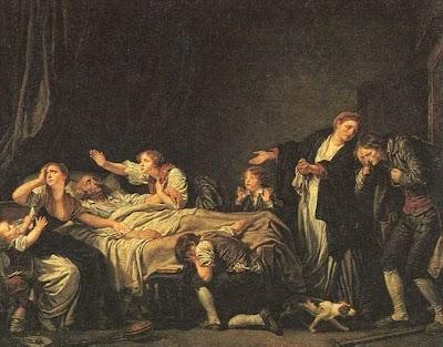 Greuze, Jean-Baptiste (3).jpg