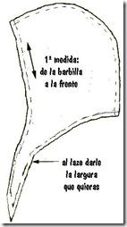 crespina tutorail 3 2 1