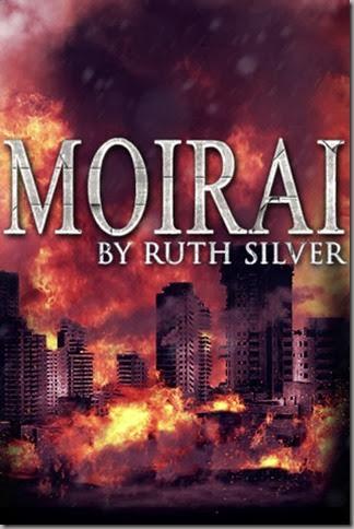 Moirai Cover Ebook_thumb[1]
