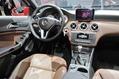 2013-Mercedes-A-Class-hatch-6