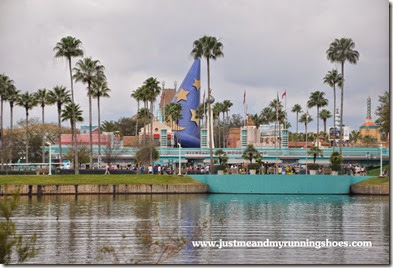Disney World (6)