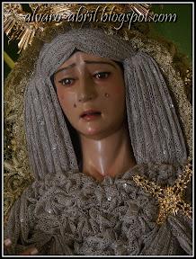 esperanza-alcala-seman-santa-2012-alvaro-abril-(4).jpg