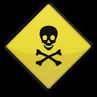 Contrast Theme LauncherPro icon
