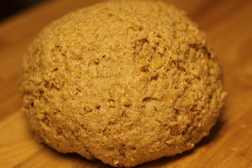 sprouted-kamut-bread-no-flour014