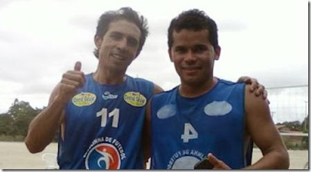 limaepaulinho-camporedondo-wesportes-futevolei