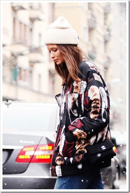 fotos_de_street_style_en_milan_fashion_week_850461474_800x1200