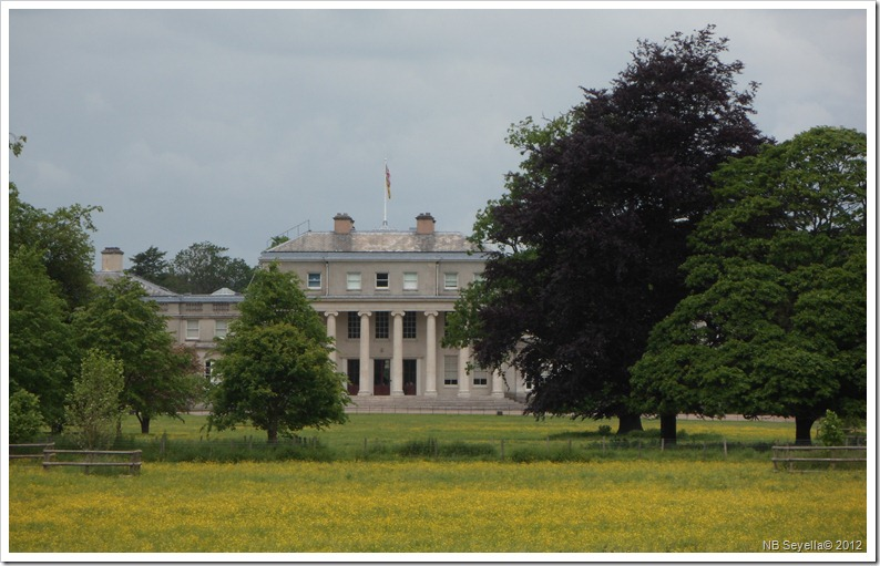 SAM_0620 Shugborough Hall