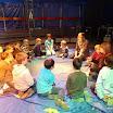 2a/w: Kultur entdecken: Theater