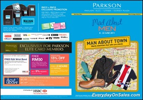 MadAboutMen-Parkson-Sale-2011-1-EverydayOnSales-Warehouse-Sale-Promotion-Deal-Discount