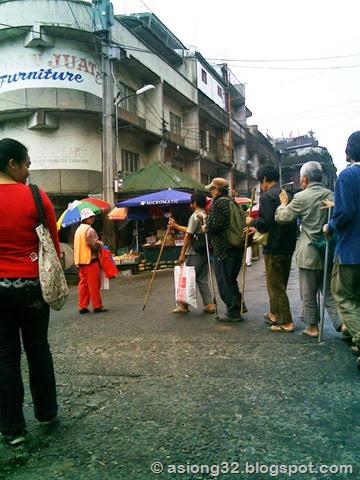 09142011(027))asiong32