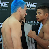 ONE FC Pride of a Nation Weigh In Philippines (90).JPG