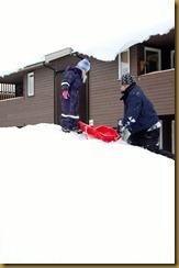lek i snøen 010