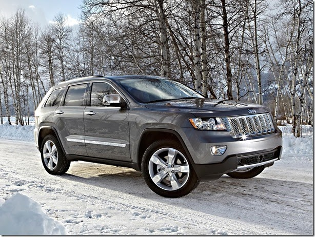 autowp.ru_jeep_grand_cherokee_overland_summit_1