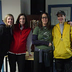 WOWBonspiel-March2011 014.jpg