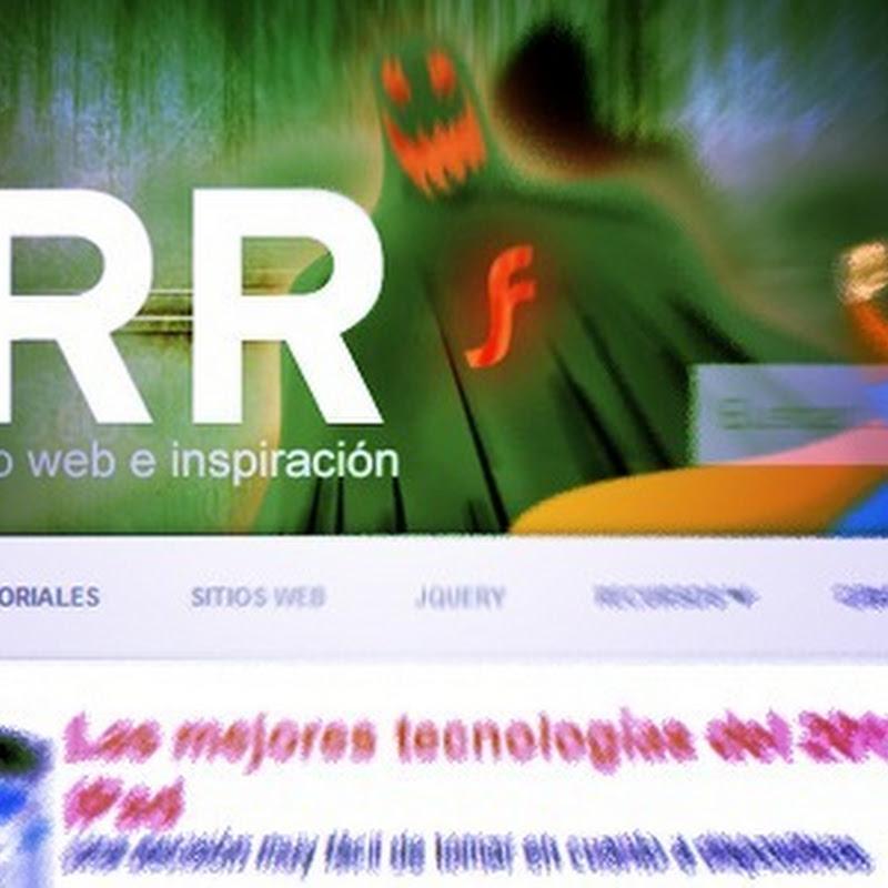 Bienvenido de vuelta a Vida MRR
