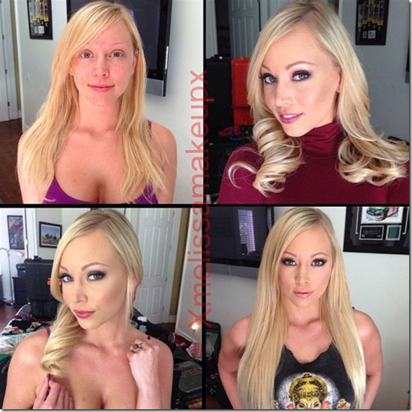 adult-stars-makeup-13
