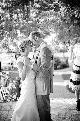 lex&brian-weddingday-1130