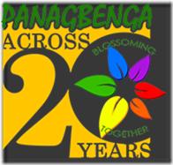 Panagbenga2015