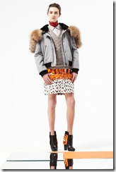 Pringle Of Scotland Pre-Fall 2012 25