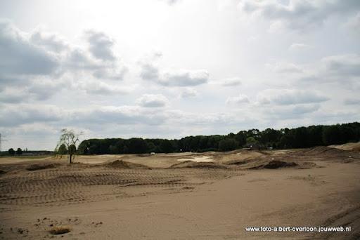 kijk dag golfbaan de heikant overloon 28-05-2011 (33).JPG
