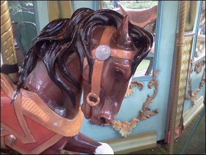 horsecarousel2