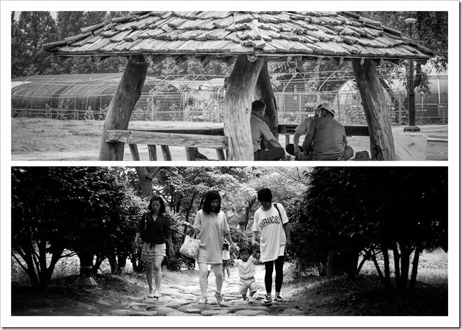 Masan PhotoWalk2