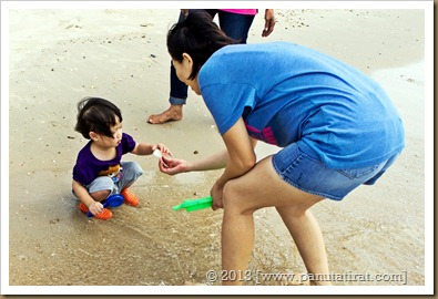 More fun in Chaam-08717-Edit