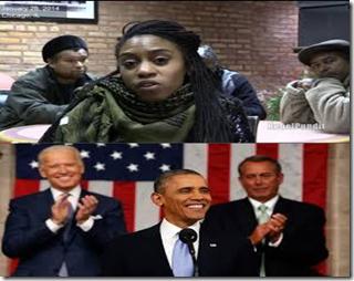 blackfolks-obama-sotu