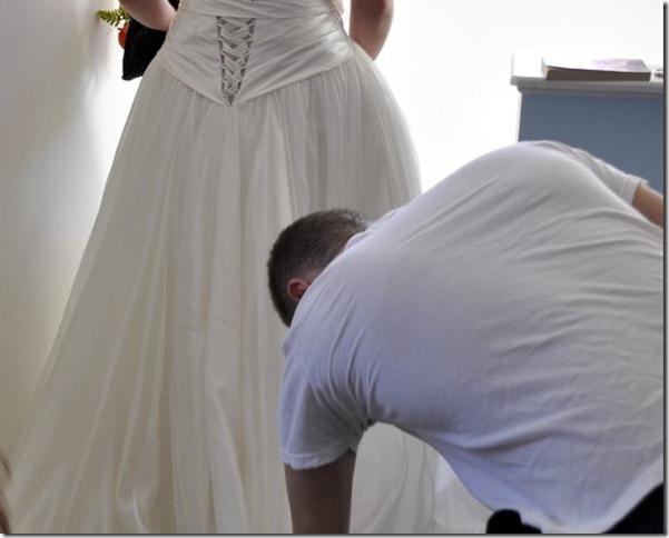 wedding manteo 018