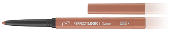 302922_Perfect_Look_Lipliner_010
