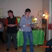 Nieuwjaarsreceptie 2009 (27).jpg