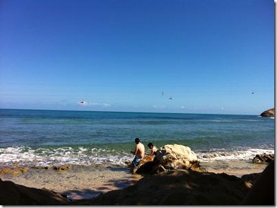 Nov2011_Cruise 289