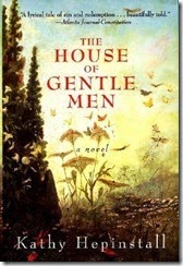the house of gentlemen
