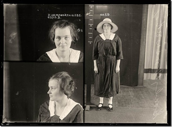 mugshots-1920s-25