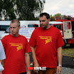 20080803 EX Neplachovice 678.jpg