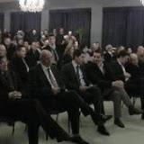 RTV Bugojno-fotografije