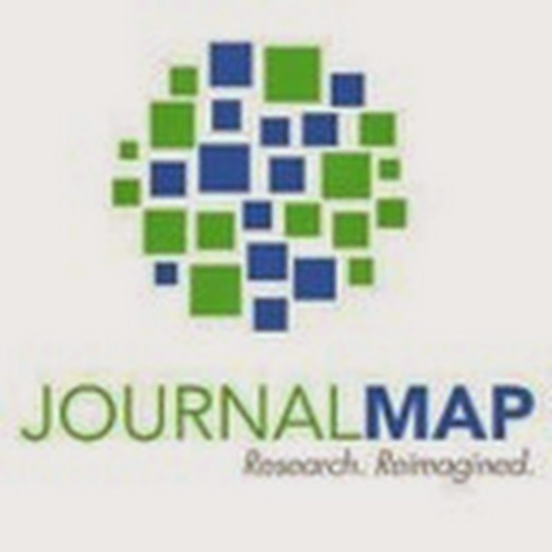 BioStor and JournalMap: a geographic interface to articles from the Biodiversity Heritage Library