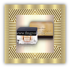 Подмладяващ нощен крем Gold Regenesis  50 ml
