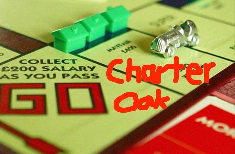 Charter Oaksoploy.jpeg