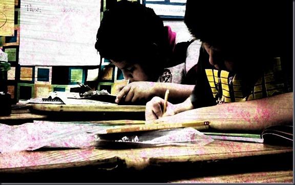 Mason Klimek and Abel Mendiola_Grunge_1