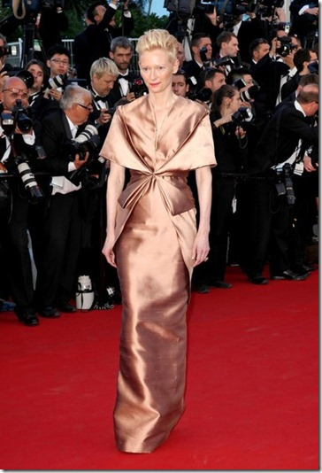 Tilda Swinton Moonrise Kingdom Premieres Cannes 4yhuP5xeGjcl